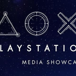 E3 2017索尼展前发布会时间公布:北京时间6月13日早9:00