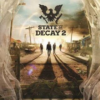 《腐烂国度2》公布具体发售日期 预购终极版可提前游玩