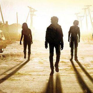 《腐烂国度2》评测:在开放世界生存战斗 同时沉迷拾荒