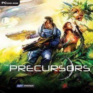The Precursors
