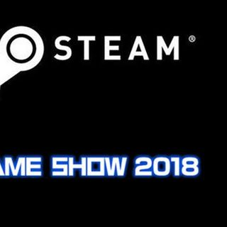 Steam开启TGS折扣活动 多款日式游戏打折销售