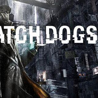 看门狗 | Watch Dogs 音乐收集成就/奖杯攻略