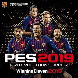 胜利十一人2019
