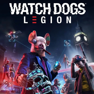 Watch_Dogs Legion