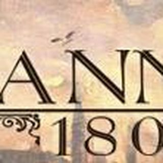 Anno 1800: Pioneers Edition