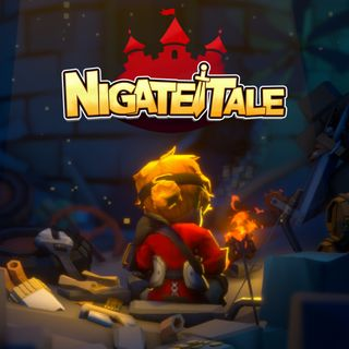 Nigate Tale