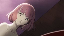 《凯瑟琳 浓郁口感》第3弹宣传视频公布