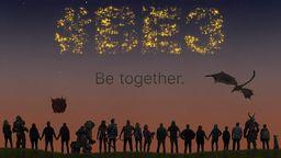 Bethesda将于北京时间6月10日举办E3 2019发布会