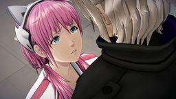 《AI:梦境档案》7月25日发售中文同步 平台PS4/NS/Steam