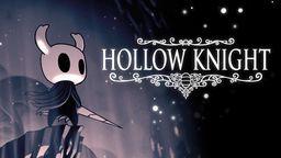 任天堂公布Switch独立游戏排行榜 《空洞骑士》等作品上榜