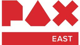 索尼公布PAX East 2019游戏展参展阵容 共有27款作品