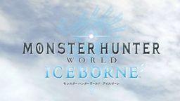《怪物猎人世界Iceborne》装备设计赛公布最终审查入围作品