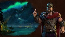 《文明6》已實現Steam和Switch數據共享 通過2K云存檔同步
