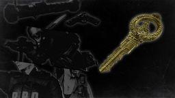 《生化?;? 重制版》解锁所有奖励DLC已上线 可获得无限武器