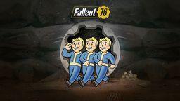 B社计划在《辐射76》中推出氪金道具 遭遇玩家社区反对