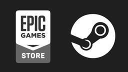 前Valve员工表示Epic是在从Steam手里拯救PC龙8国际pt网页版