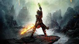 《龙腾世纪4》或成为有龙的《圣歌》 Bioware暂无明确的规划