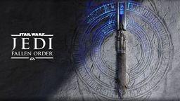 《星球大战绝地武士 堕落教团》将于4月14日正式公开