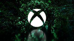 Xbox 2019春季游戏促销现已开启 两百余款游戏最低两折