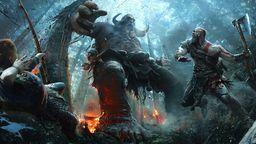 《战神》将开启一周年纪念活动 提供免费动态主题和头像