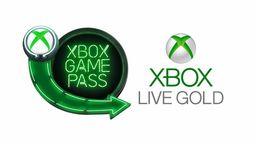 Xbox Game Pass终极版公布 将Xbox金会员与XGP服务合二为一