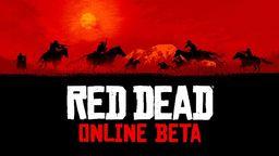 RED DEAD在线模式推出全新助力套组 PVP模式奖励增至1.5倍
