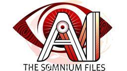 《AI 梦境档案》公开多位登场角色介绍及预购特典内容