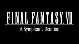 首个《最终幻想7》官方音乐会将于今年6月9日举办