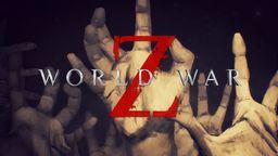 《僵尸世界大战》现已正式发售并释出上市宣传片