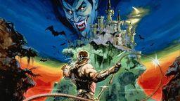 《恶魔城周年合集》将于5月16日发售 登陆PS4/X1/NS/PC