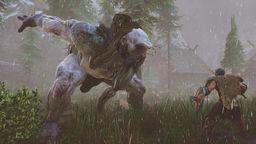 《符文》将跳过EA阶段直接发售完整版 或与准备登陆Epic有关