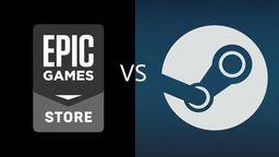 Gearbox CEO谈Epic与Steam之争 关键在未来规划和技术投资