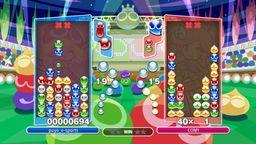 《魔法气泡eSports》将于6月在PS4和Switch平台推出实体版