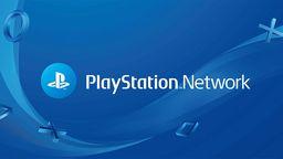 国外玩家因仇恨言论被封禁PSN账号 数字版游戏全部被锁