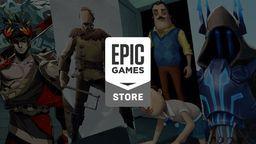 Epic Games员工每周需要工作70-100小时 拒绝加班可能被解雇