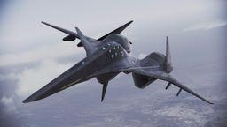 《皇牌空战7 未知空域》首批DLC内容公开 包括新战机 新武器