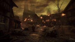 《瘟疫传说 无罪》将在PS4 PRO与Xbox One X上支持4K分辨率