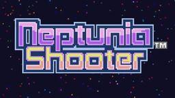 《海王星》系列新作《NEP射手》5月22日登陆Steam