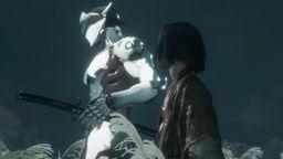 《只狼 影逝二度》PC版精选MOD合集 神仙斗法苇名城