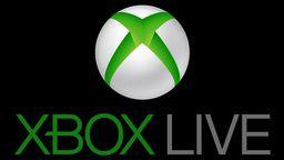 微软公布玩家社区行为规范 反复违规会被没收游戏及金会员时间