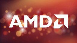 AMD暗示次世代主机2020年推出 相关半定制业务持续增长
