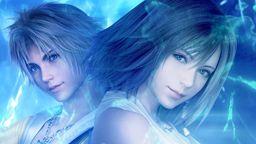 《最终幻想10/10-2》的幕后故事 多位开发者?#22791;?#22810;年回忆经典