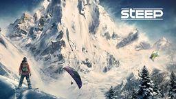 《极限巅峰》第六赛季推出全新活动 可获得多项运动装备