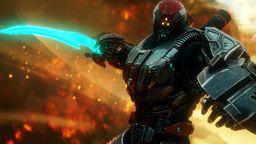 《狂怒2》售前预告片公开 游戏剧情或涉及时间穿越