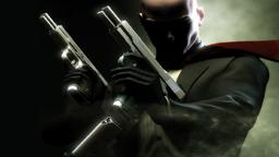 《杀手2 沉默刺客》《杀手3 契约》加入Xbox One向下兼容
