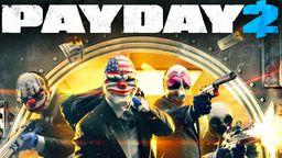 《PAYDAY》开发商陷入困境 现有资金有可能撑不过一年