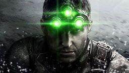 创意总监透露《细胞分裂》新作登陆E3 育碧出面辟谣