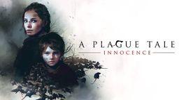 《瘟疫传说 无罪》限定Xbox One X公开 仅通过官方活动提供