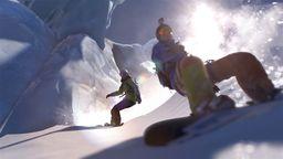 《极限巅峰》PC版免费领取活动今日开启 5月22日截止