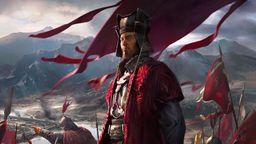 《全面战争 三国》全球媒体评分现已解禁 IGN 9.3 GS 8